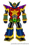 Neo MegaHorde