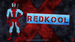 RedKool