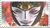 Adel stamp - FF VIII by pallottili