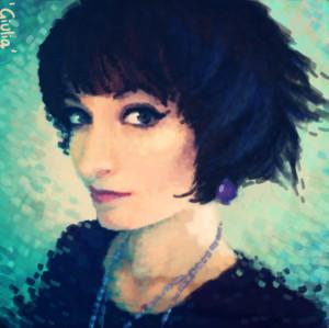 pallottili's Profile Picture