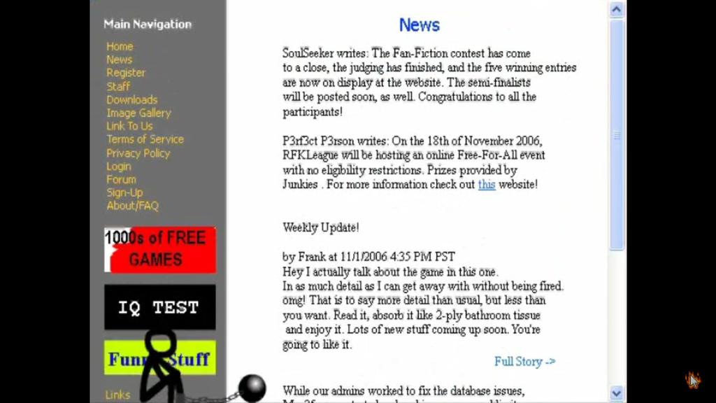 Screenshot 2016-12-20 at 4.53.59 PM by ProfessorSodaMan