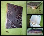 Medieval Notebook 1
