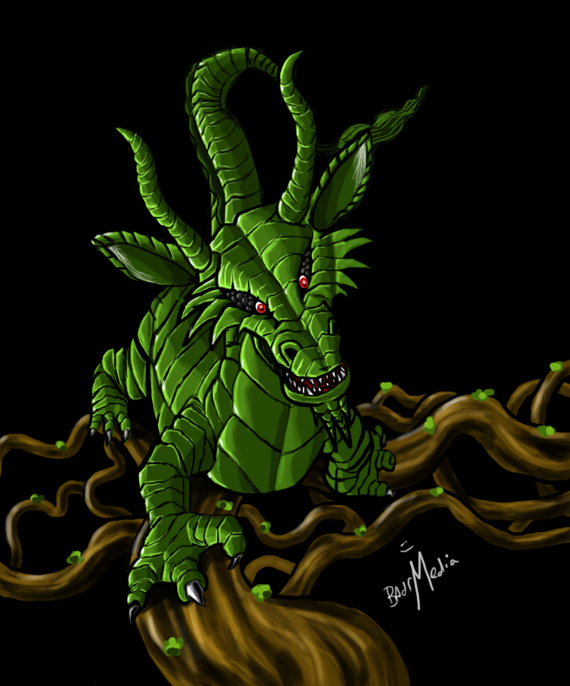 dragon_by_badrmedia-d49o2kl