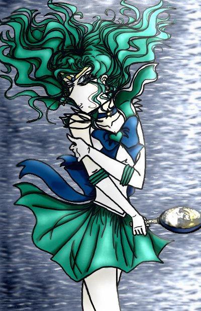 Theme-28. Sorrow by PsychoticChibiiUsa