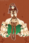 Cardia Code Realize