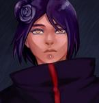 child of the rain