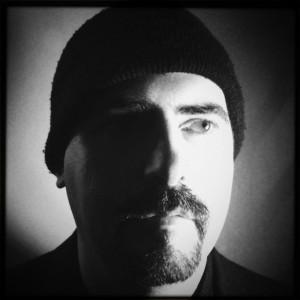 Joel-Bisaillon's Profile Picture