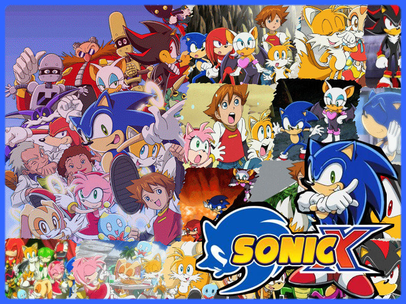 [Análise Retro Game] - Comix Zone - Genesis Sonic_x_wallpaper_by_sonaandkatrinachan-d619etv
