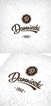 Damniczki Logo2