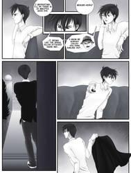BD Ch.01 page 02 by Phantom-Akiko