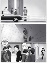 BD Ch.01 page 03 by Phantom-Akiko
