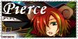 .::Pierce Stamp::. by xXGirlsThatRockXx
