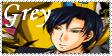 .::Grey Stamp::. by xXGirlsThatRockXx