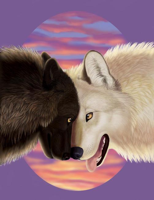 http://fc04.deviantart.net/fs10/i/2006/078/3/2/Loving_Gaze_by_Autumn_Sunrise.jpg