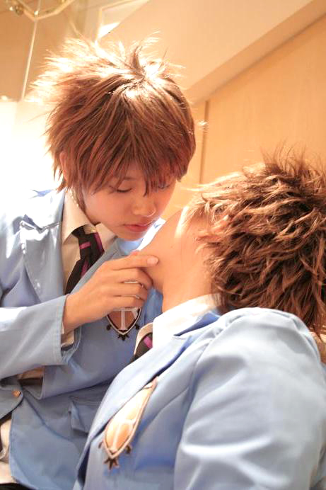 Cosplays - Página 2 Ouran_Host_Club__Cosplay_by_Akusesu