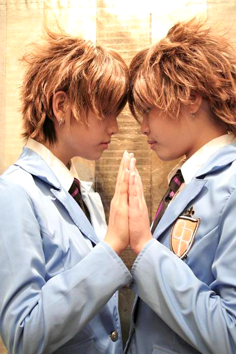 Cosplays - Página 2 Ouran_Host_Club__Cosplay_1_by_Akusesu