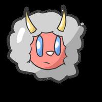 Devil sheep man/Avatar
