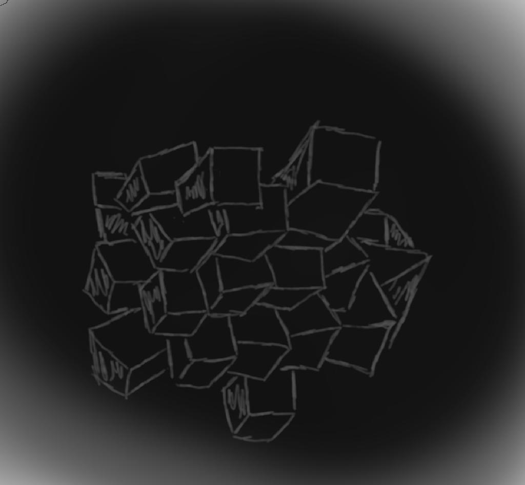 Energia by Undeadhero1016