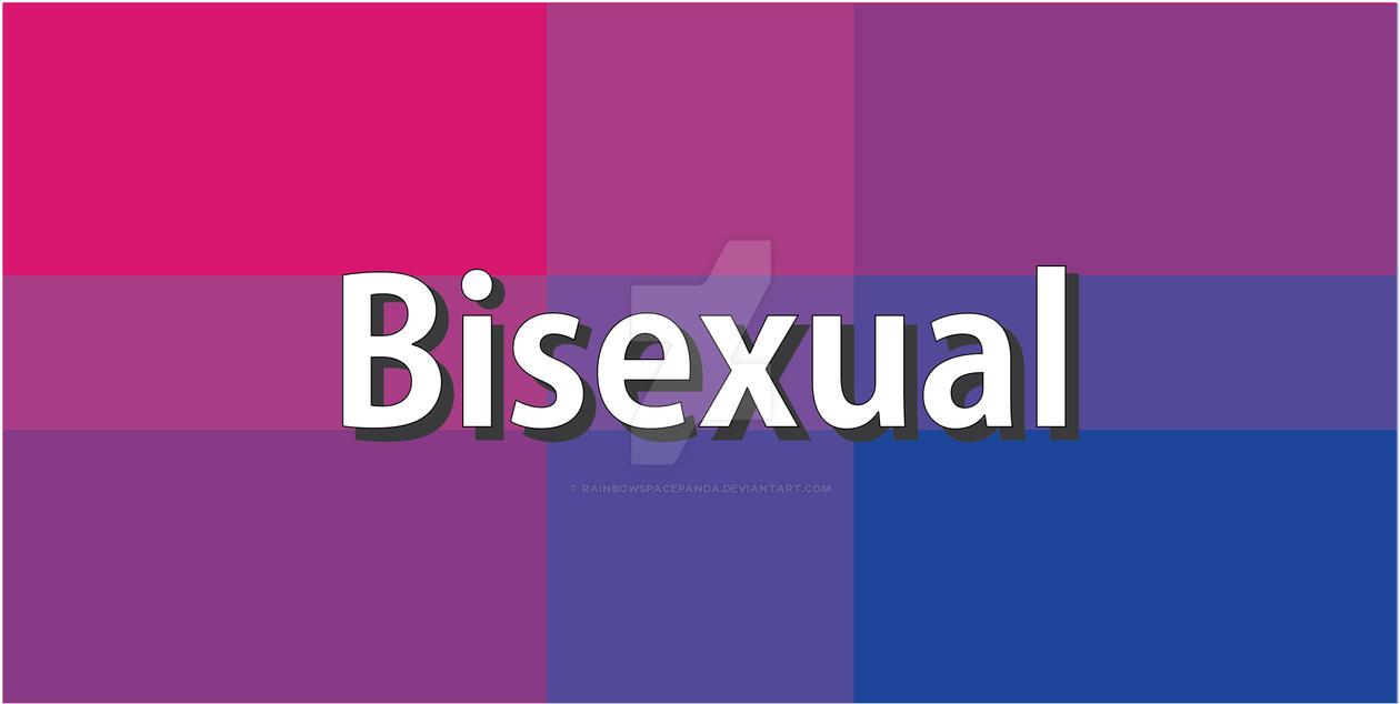 Bisexual pride wallpapers