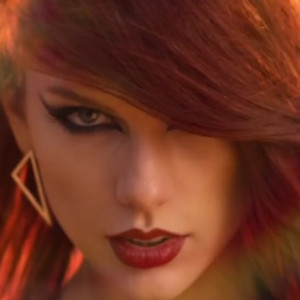 taystyles13's Profile Picture
