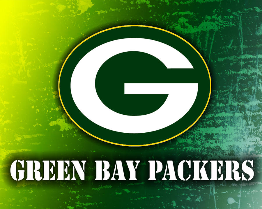 Packers Wallpaper by MillerTime30 ...