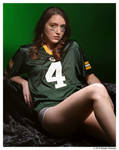 Packers I