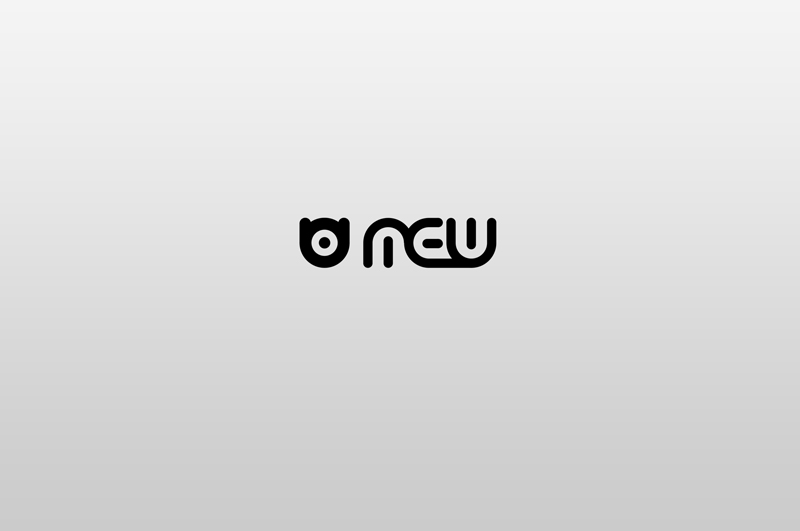 my logo by maxmew