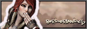 Borderlands liltih updated by micro5797