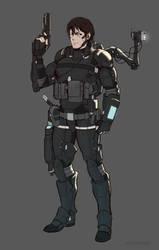 Scifi-guy-07