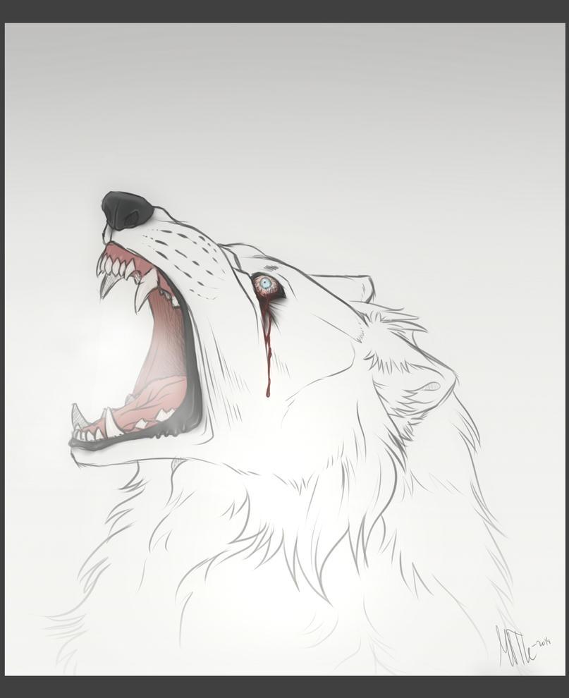 -pale- by MOTKK