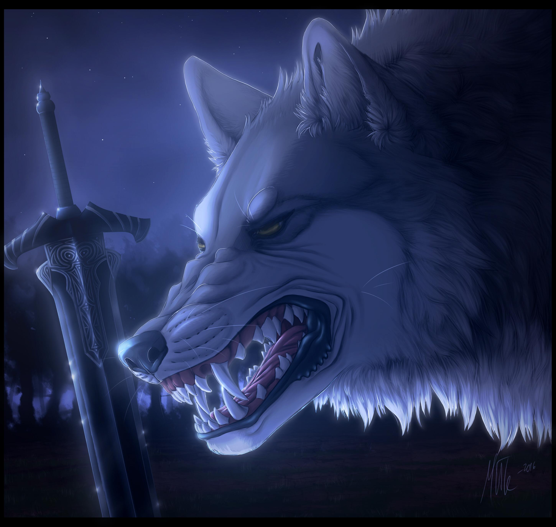 _great_grey_wolf_sif__by_motkk-d9xqytc.j