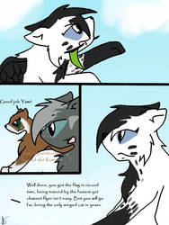Guardians Chapter 2 Page 4 by JK-Draws