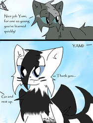 Guardians CH2 Page 5 by JK-Draws