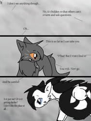 Guardians CH2- Page 12 by JK-Draws
