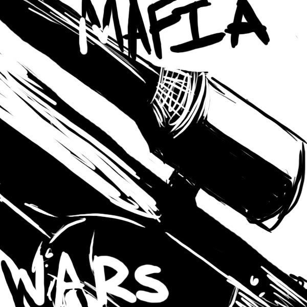 Club MAfia Wars on DA by Mafia-Wars