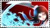 Strike Stamp by tamagotchi