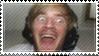 Priceless Stamp by tamagotchi
