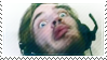 ERRMAGGERD Pewdie Stamp by tamagotchi