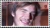 Pewdie Wink Stamp by tamagotchi