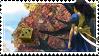 Alice Madness Returns Stamp [3] by tamagotchi
