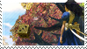 Alice Madness Returns Stamp [3] by tamagotchi