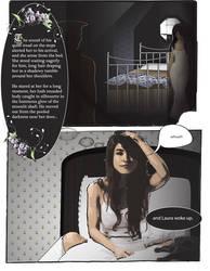 Attic Dream page 6
