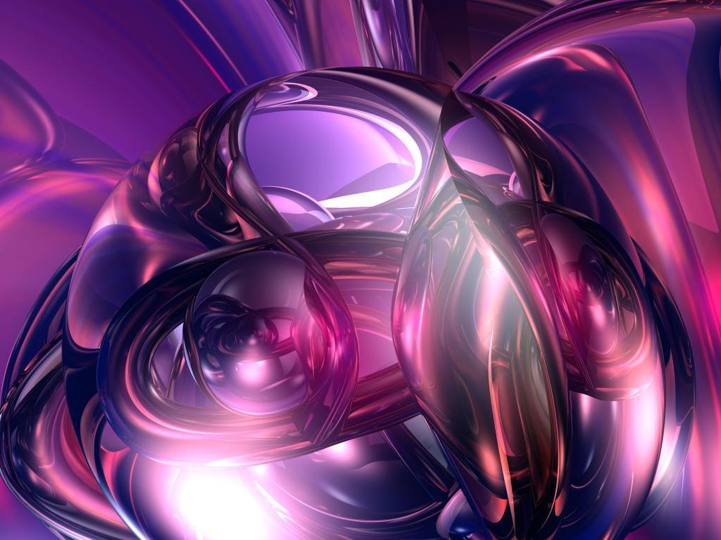 PurpleCraze by pur3Dsire