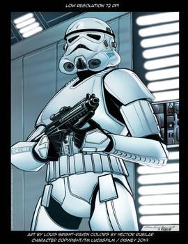 Stormtrooper Low Res 72 DPI