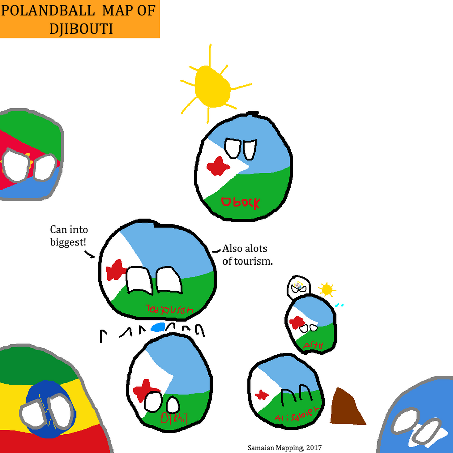 machusetts maps with Polandball America Map on D Map House Gate additionally La Salle Route Map Usa as well Hi Resolution Career Clusters Map besides Massachusetts On America Map in addition Ma Us Map.