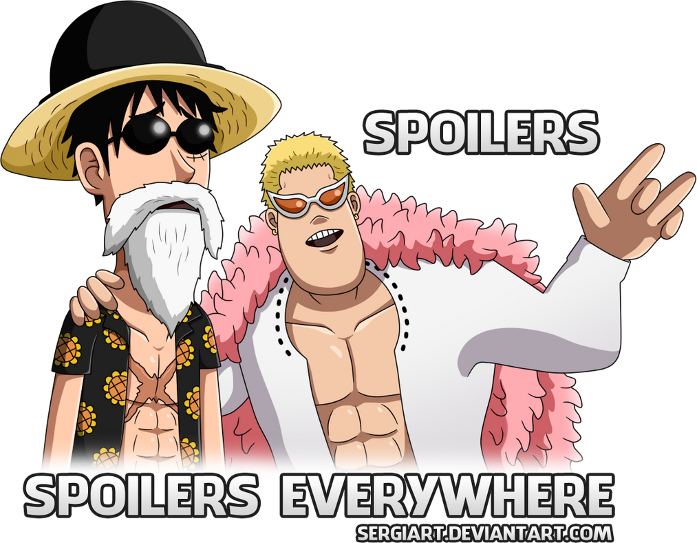 [Obrazek: spoilerseverywheredressrosa_by_sergiart-d6m1lwu.png]