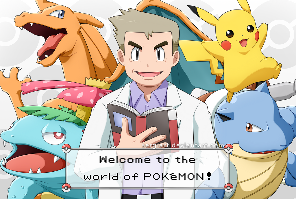 welcome_to_the_world_of_pokemon__by_serg