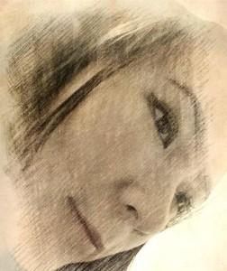 linaxu836's Profile Picture