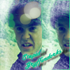 Draco Malfoy Icon by VictoriaLovell93