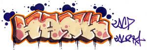 hank by mkonji